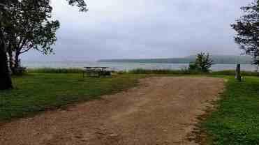 munising-tourist-park-campground-munising-mi-17