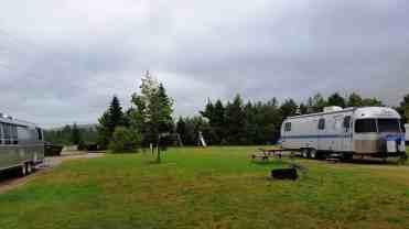 munising-tourist-park-campground-munising-mi-25