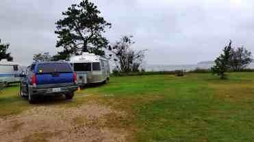 munising-tourist-park-campground-munising-mi-31
