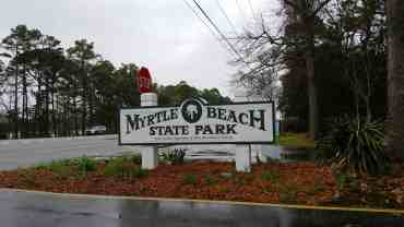 myrtle-beach-state-park-campground-myrtle-beach-sc-01