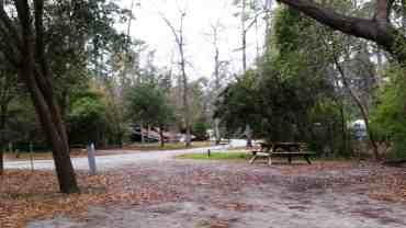 myrtle-beach-state-park-campground-myrtle-beach-sc-04
