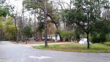 myrtle-beach-state-park-campground-myrtle-beach-sc-21
