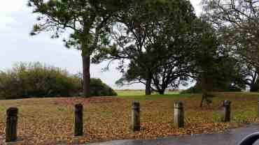 myrtle-beach-state-park-campground-myrtle-beach-sc-27