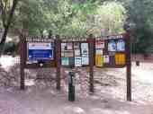 nacimiento-campground-1