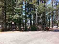 nevada-county-fairgrounds-rvpark-grass-valley-02