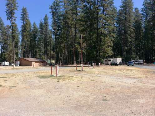 nevada-county-fairgrounds-rvpark-grass-valley-06