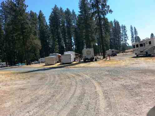 nevada-county-fairgrounds-rvpark-grass-valley-08