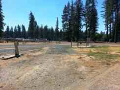 nevada-county-fairgrounds-rvpark-grass-valley-10