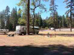 nevada-county-fairgrounds-rvpark-grass-valley-12
