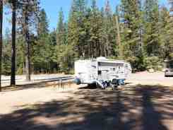 nevada-county-fairgrounds-rvpark-grass-valley-13