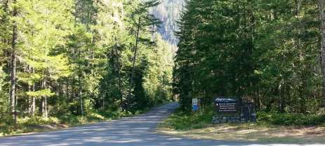 newhalem-creek-campground-north-cascade-national-park-02