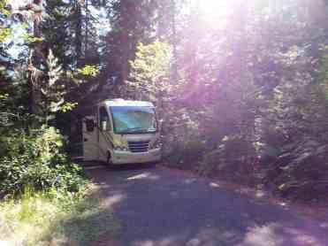 newhalem-creek-campground-north-cascade-national-park-04