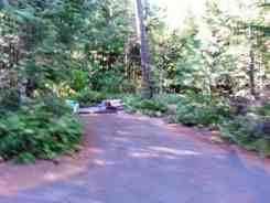 newhalem-creek-campground-north-cascade-national-park-07