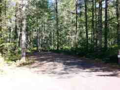newhalem-creek-campground-north-cascade-national-park-08