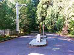 newhalem-creek-campground-north-cascade-national-park-11