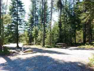 newport-little-diamond-lake-koa-02