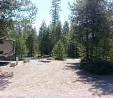 newport-little-diamond-lake-koa-05