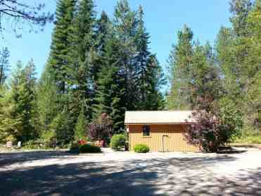 newport-little-diamond-lake-koa-10