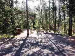 norris-campground-yellowstone-national-park-03