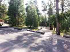 norris-campground-yellowstone-national-park-08