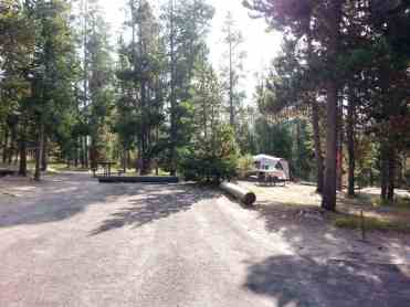 norris-campground-yellowstone-national-park-10