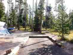 norris-campground-yellowstone-national-park-12