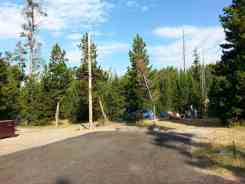 norris-campground-yellowstone-national-park-15