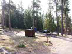 norris-campground-yellowstone-national-park-17
