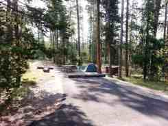 norris-campground-yellowstone-national-park-18