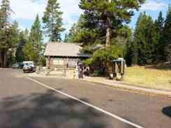 norris-campground-yellowstone-national-park-27