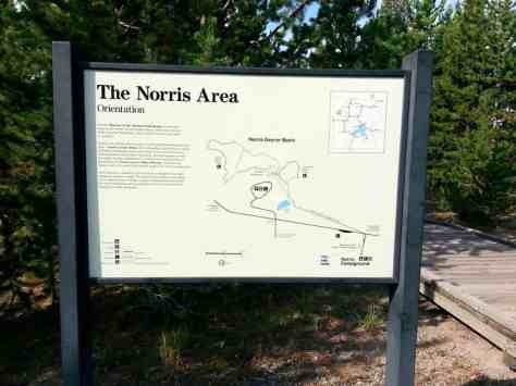 norris-campground-yellowstone-national-park-30