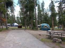 norris-campground-yellowstone-national-park-back-in-tent-2