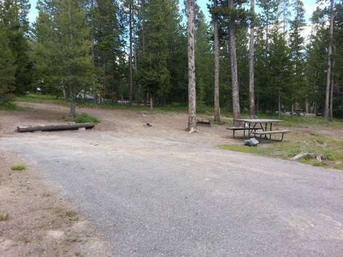 norris-campground-yellowstone-national-park-back-in