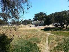 north-beach-campground-pismo-state-beach-05