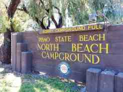 north-beach-campground-pismo-state-beach-06