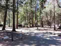 north-pines-campground-yosemite-national-park-04
