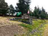 north-whidbey-rv-park-wa-1