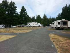 north-whidbey-rv-park-wa-5