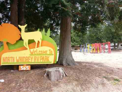 north-whidbey-rv-park-wa-9