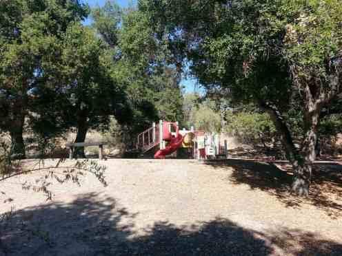 oak-park-campground-10