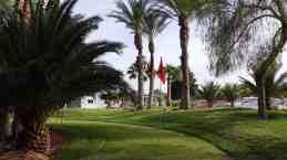 oasis-rv-resort-las-vegas-nv-35