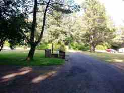 ocean-city-state-park-campground-08