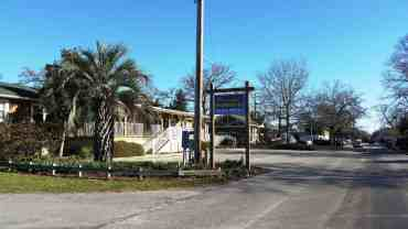 ocean-lakes-family-campground-myrtle-beach-sc-12 (1)