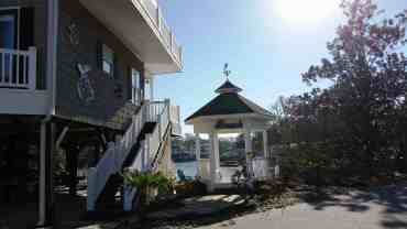 ocean-lakes-family-campground-myrtle-beach-sc-14