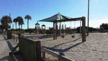 ocean-lakes-family-campground-myrtle-beach-sc-19