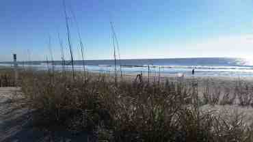 ocean-lakes-family-campground-myrtle-beach-sc-20