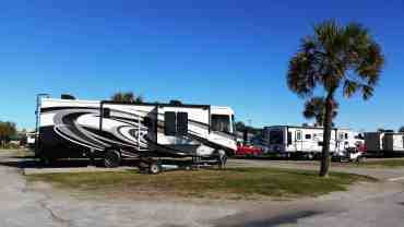 ocean-lakes-family-campground-myrtle-beach-sc-22