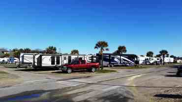 ocean-lakes-family-campground-myrtle-beach-sc-24