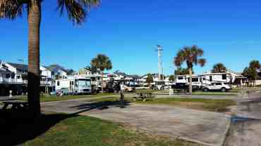 ocean-lakes-family-campground-myrtle-beach-sc-25 (1)
