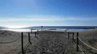ocean-lakes-family-campground-myrtle-beach-sc-29